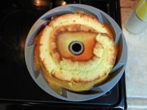 cookingwcurls baked