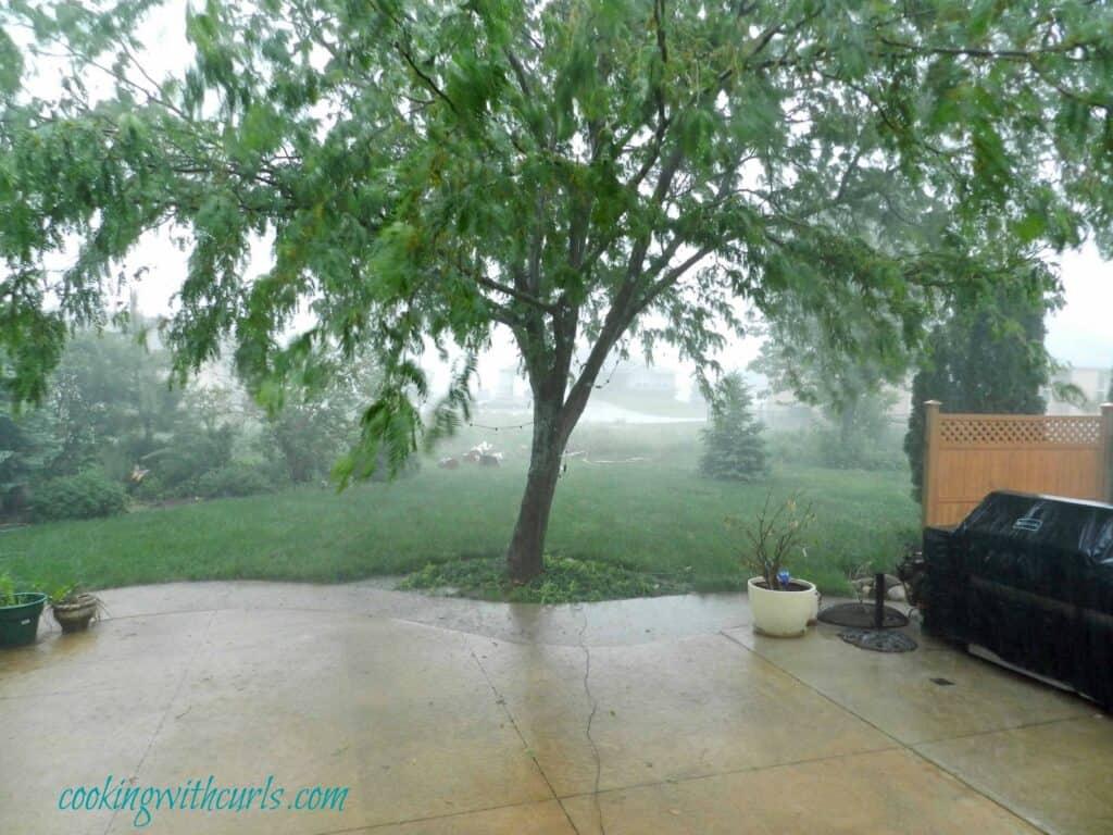 Memorial Day Rain.jpg