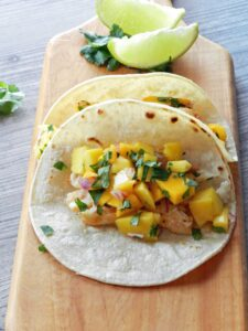 fish tacos 4