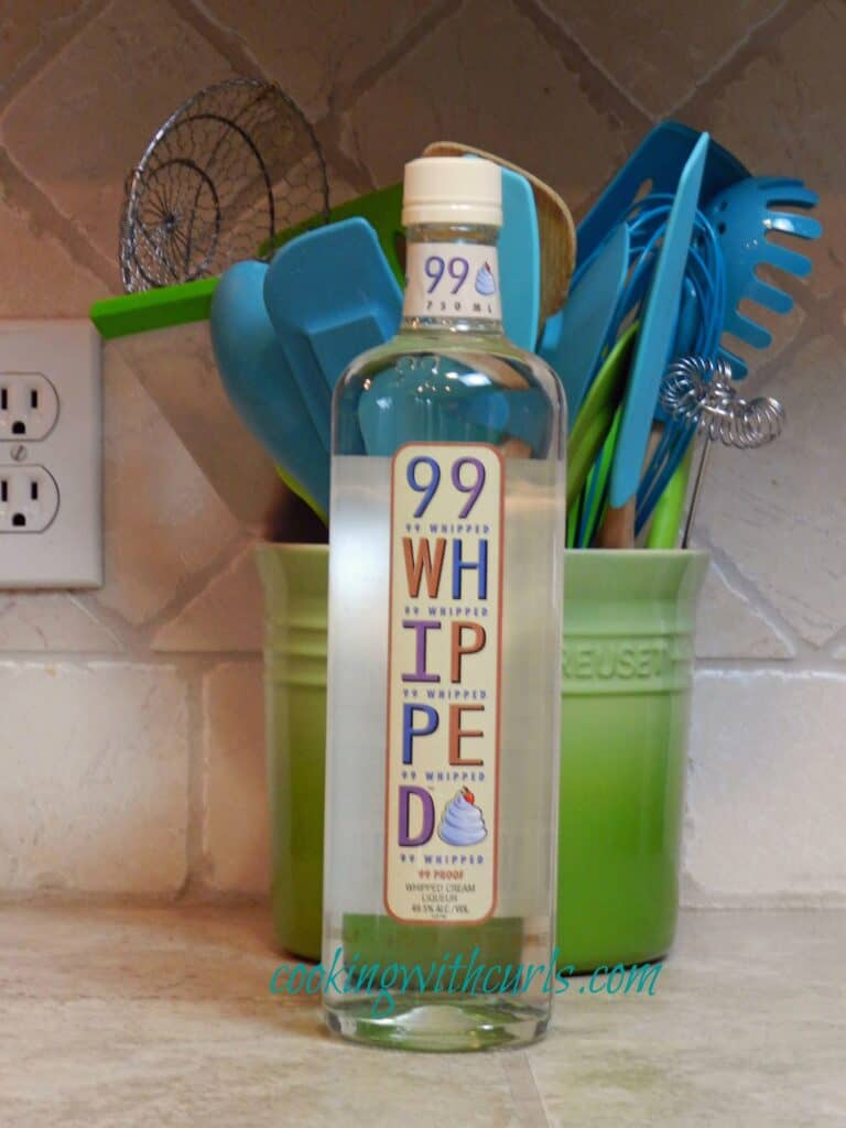 99 Whipped WM