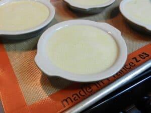 cookingwithcurls.com creme brulee