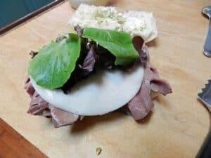 rbpp lettuce