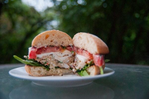 Shrimp_Scampi_Burgers