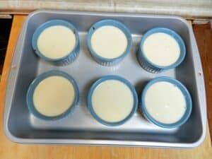 Caramel Custard fill cookingwithcurls.com