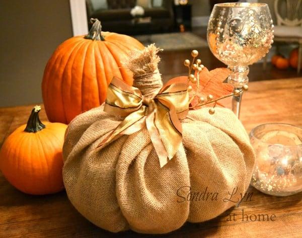 burlap-pumpkin15-wtrmk-e1379650053285