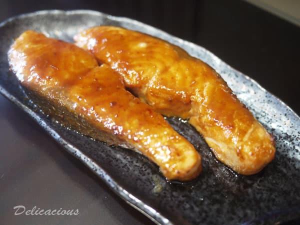 miso-glazed-salmon