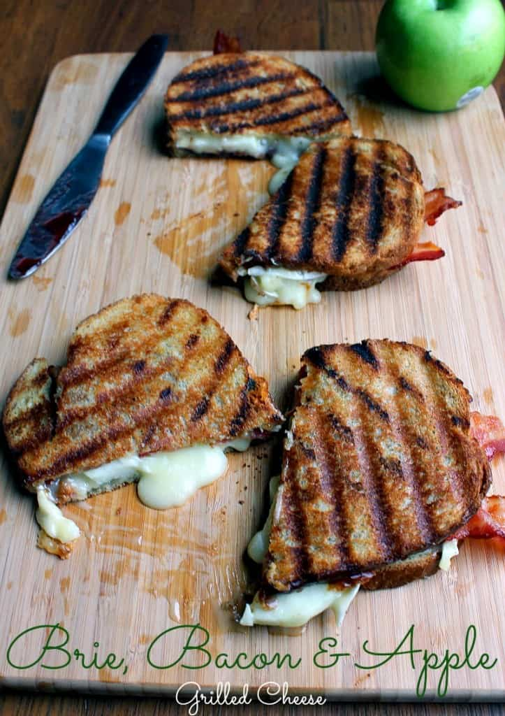 Brie-Apple-and-Bacon-Grilled-Cheese-723x1024