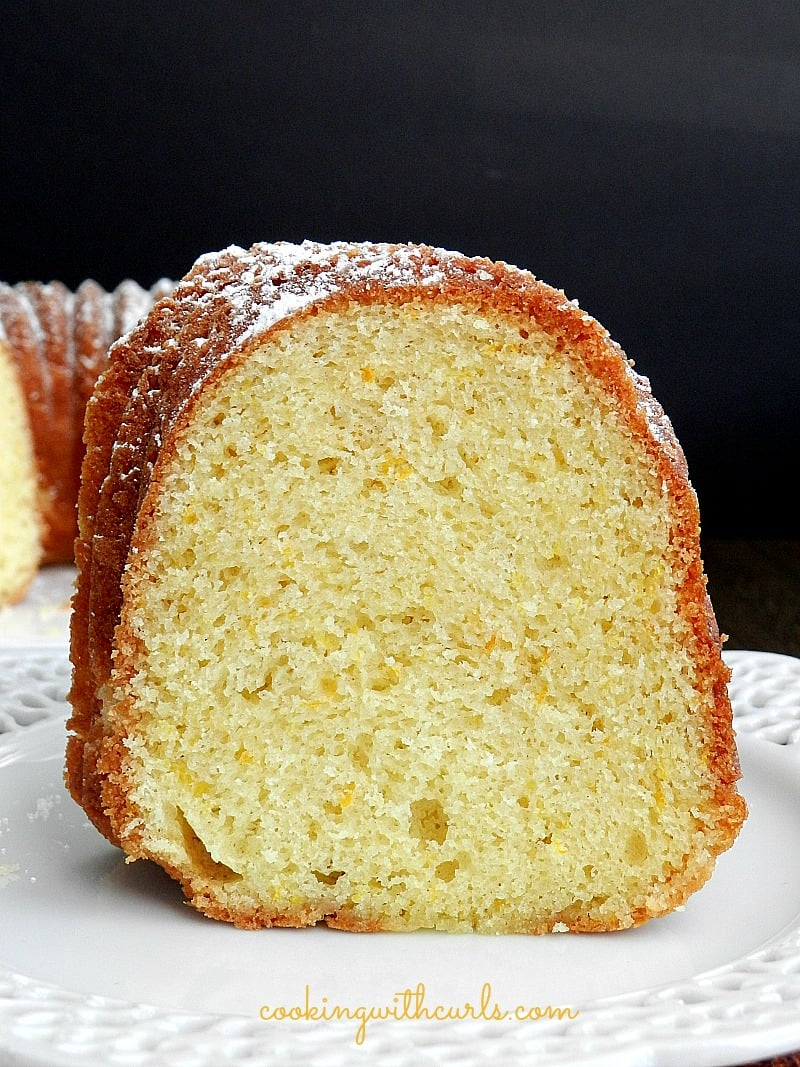 Moroccan Orange Cake Amp Cooking With Astrology Cooking