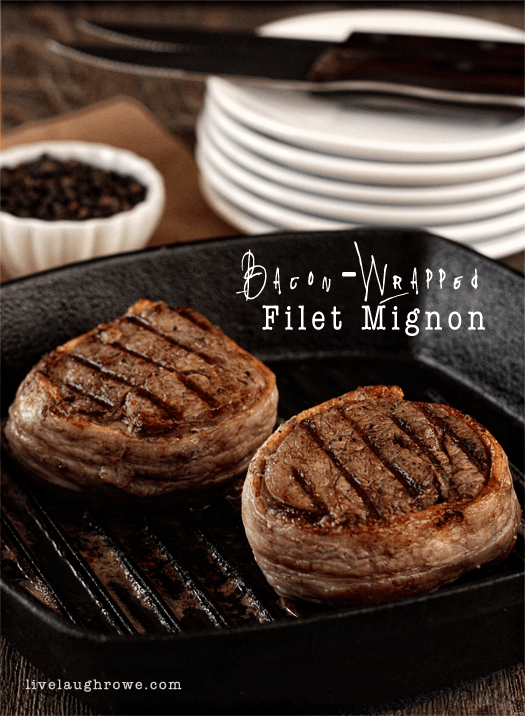 Perfect-Seasoned-Bacon-Wrapped-Filet