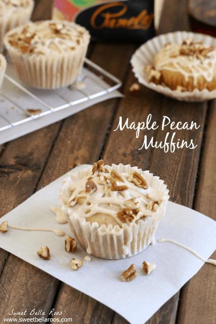 maple-pecan-muffins