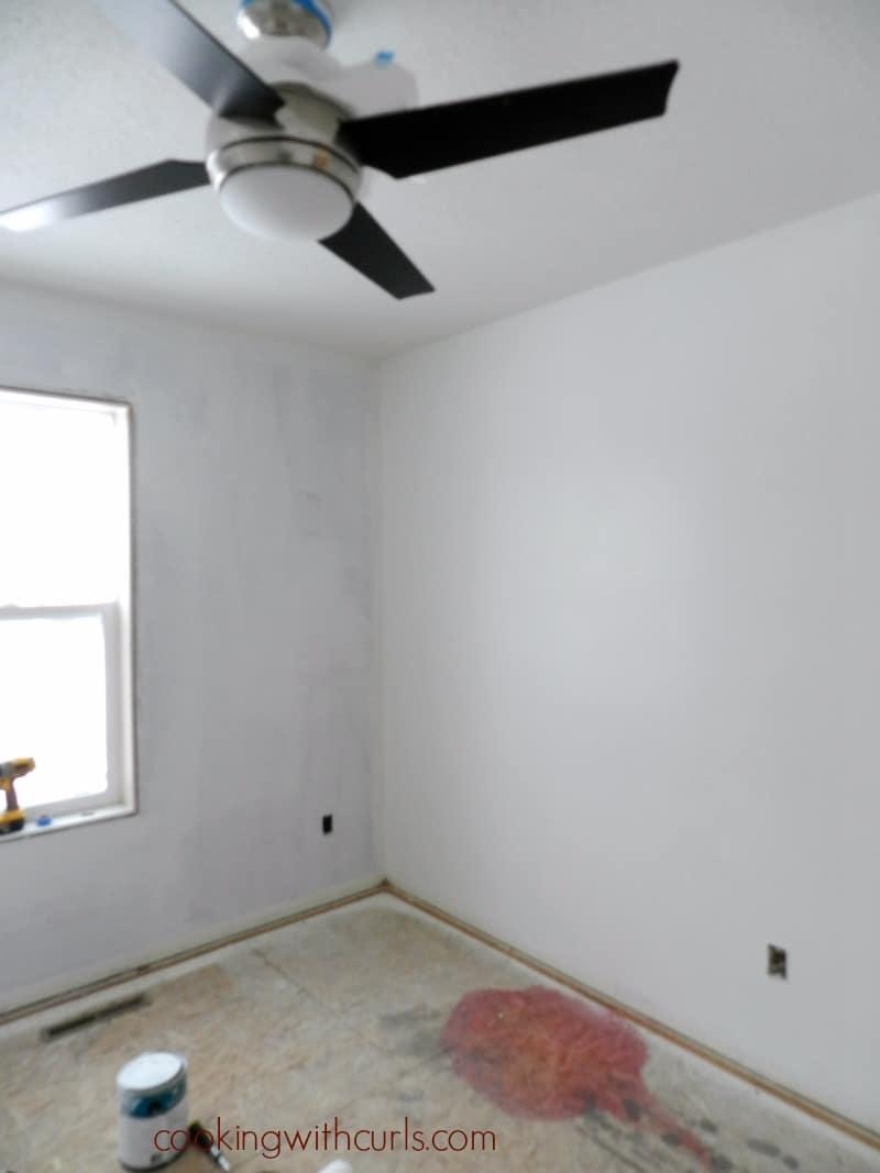 Alex Room Paint cookingwithcurls.com
