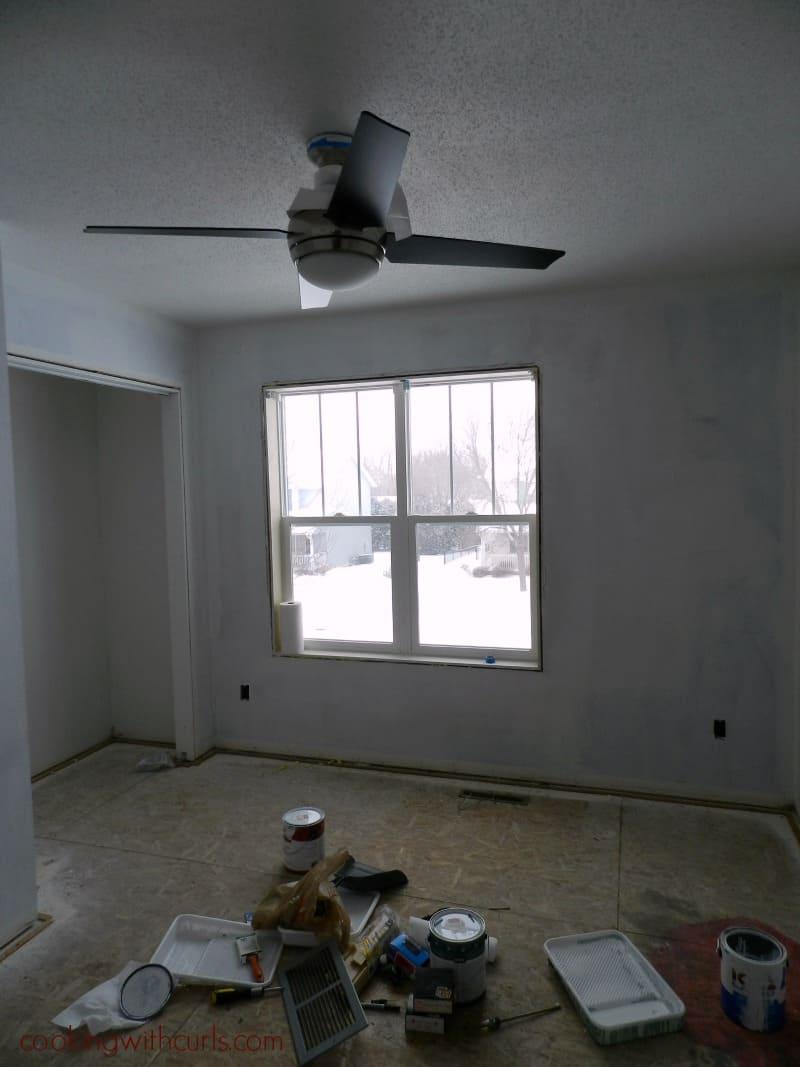 Alex Room Paint primer 2 cookingwithcurls.com