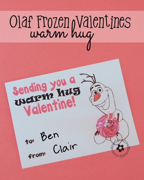 frozen-warm-hug-valentines