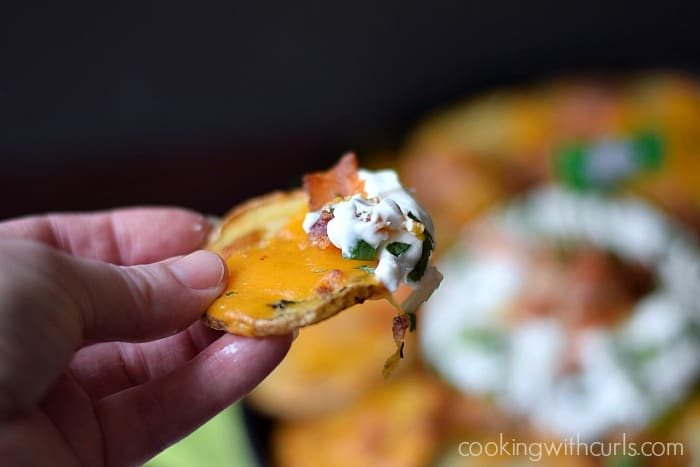 Irish Nachos from cookingwithcurls.com