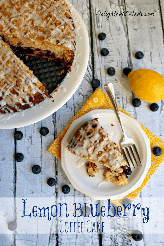 Lemon-Blueberry-Coffee-Cake-by-DelightfulEMade-682x1024