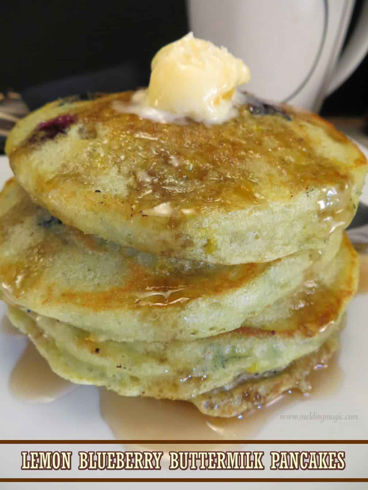 Lemon_Blueberry_Buttermilk_Pancakes
