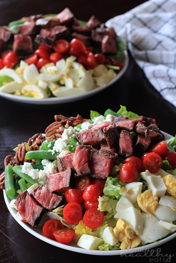 Steak-Salad-with-Balsamic-Vinaigrette-5