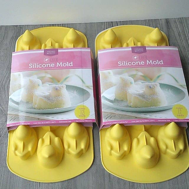 chicks silicone molds cookingwithcurls.com
