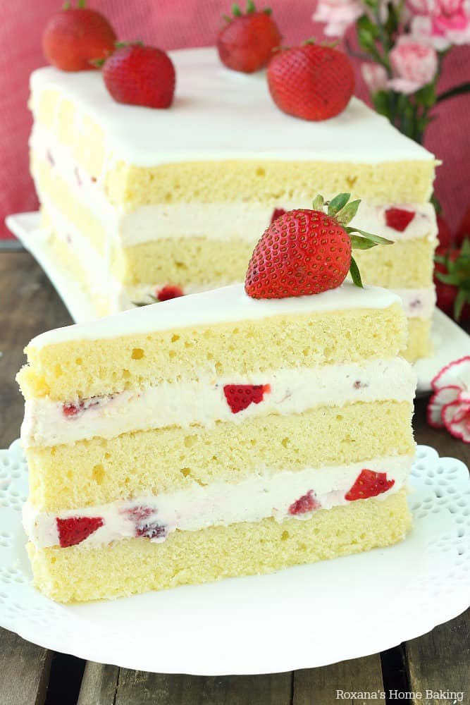 strawberry-shortcake-cake-recipe-1