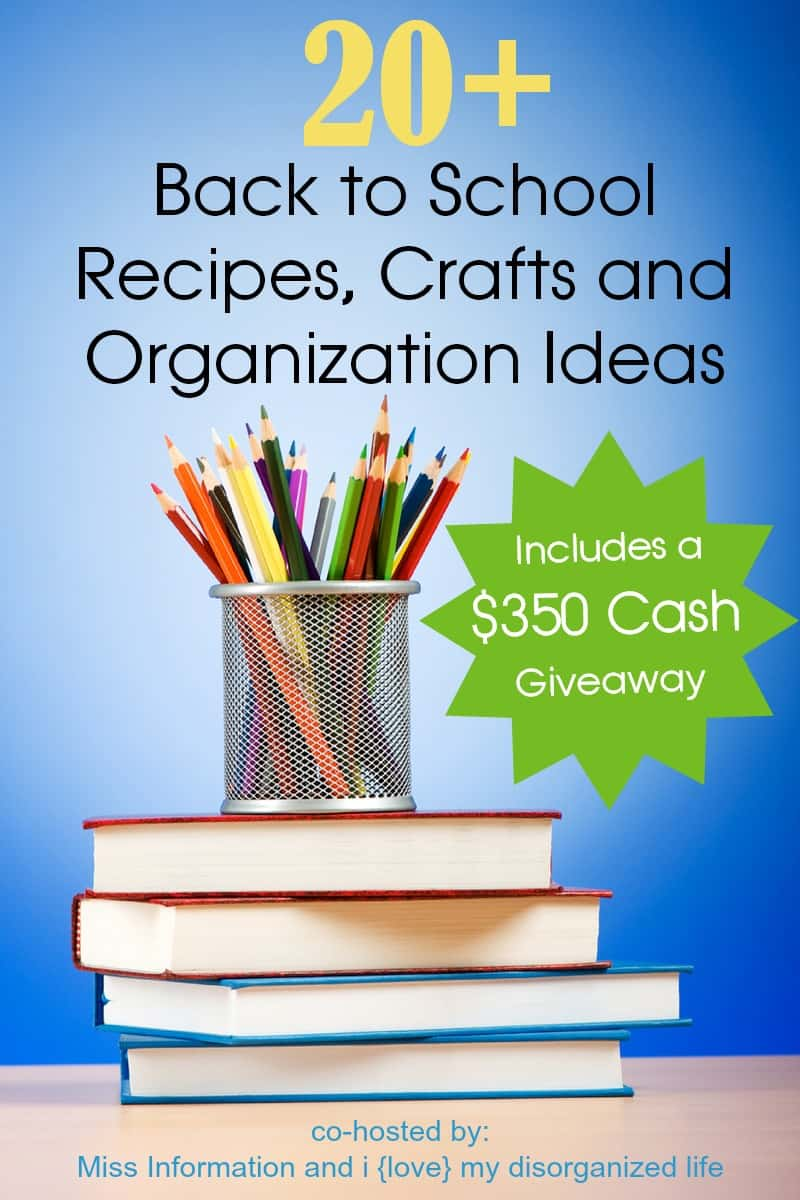 back-to-school-recipes-crafts-gveaway-2