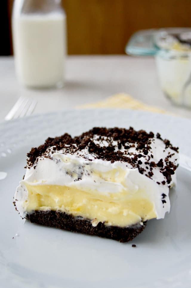 oreo-pudding-cake-2
