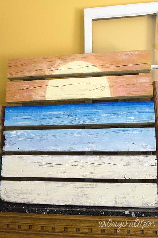 sunset-painted-pallet-art-02