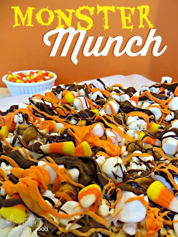 Halloween-Treat-Monster-Munch