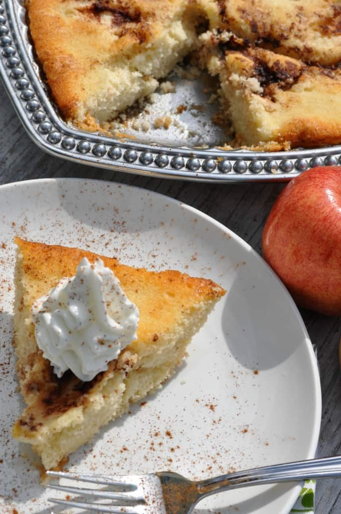 Old-Fashioned-Apple-Cake-680x1024