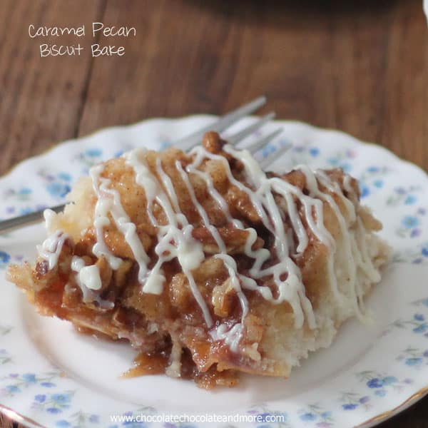Caramel-Pecan-Biscuit-Bake-from-ChocolateChocolateandmore-11a