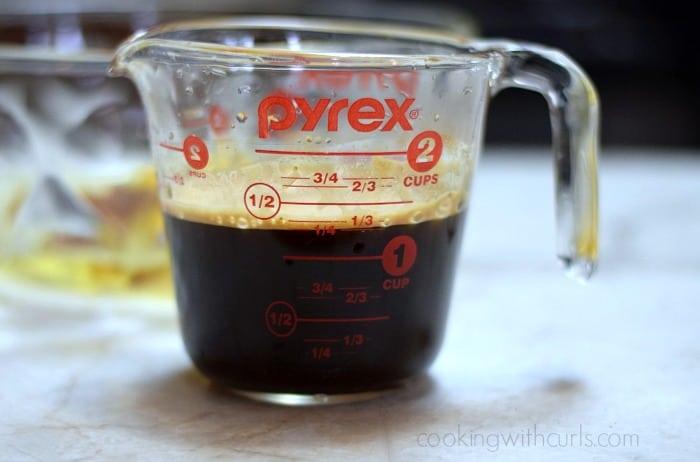 Homemade Ding Dongs espresso cookingwithcurls.com
