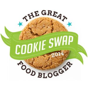 Great Cookie Swap 2014