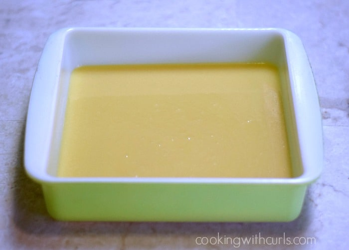 White Chocolate Truffle Dip chill cookingwithcurls.com