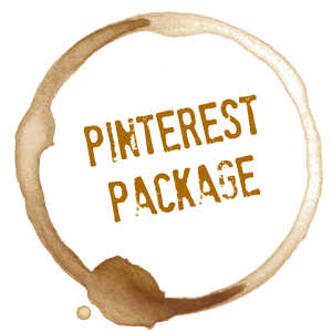 Pinterest Package cookingwithcurls.com
