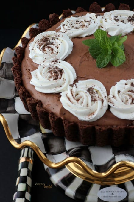 1-dd-Chocolate-Mint-Mousse-Tart-9 450