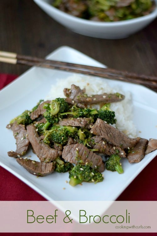 Beef-and-Broccoli-cookingwithcurls.com_500