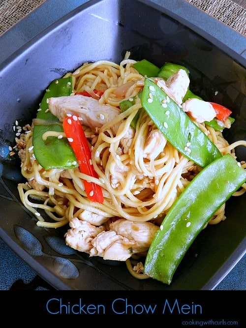 Chicken-Chow-Mein 500