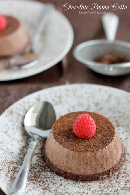Chocolate-Panna-Cotta1 450