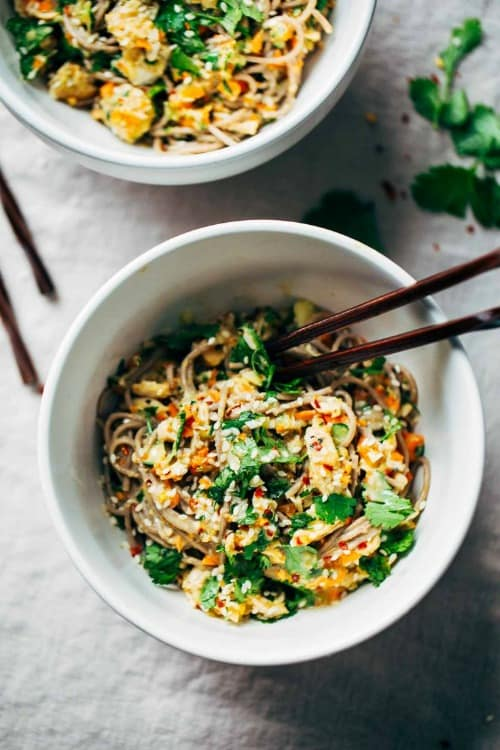 Chopped-Chicken-Sesame-Noodle-Bowls 500