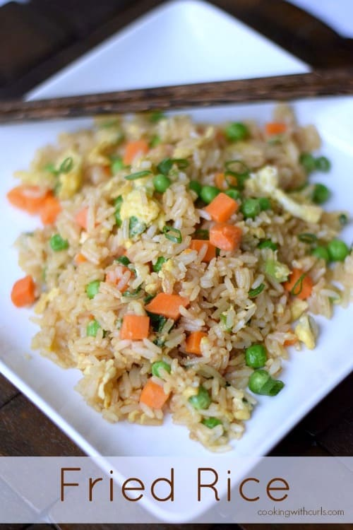 Fried-Rice 500