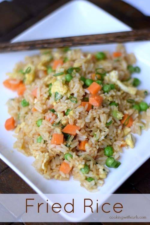 Fried-Rice 500