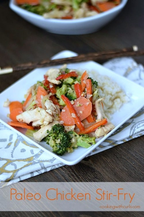 Paleo-Chicken-Stir-Fry 500