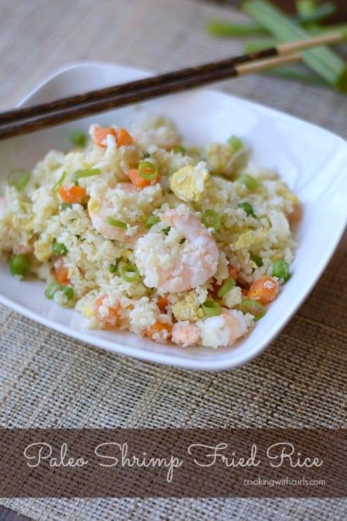 Paleo-Shrimp-Fried-Rice-cookingwithcurls.com-