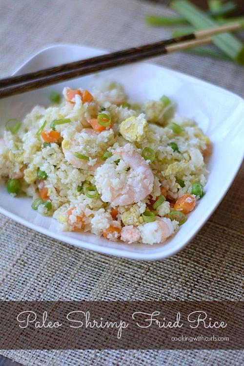 Paleo-Shrimp-Fried-Rice-cookingwithcurls.com-500