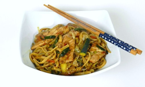 Pork-Lo-Mein-cookingwithcurls.com_