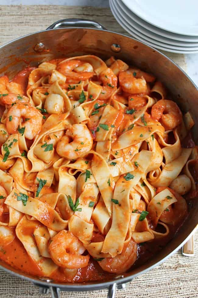 Seafood-Pappardelle2 650