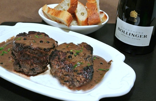 Steak-au-Pouvre-Recipe-013 650
