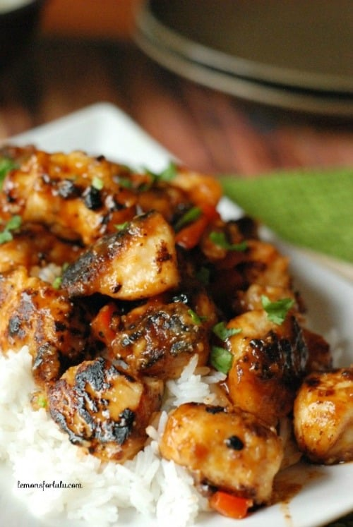 Sweet-and-Sour-Chicken 500