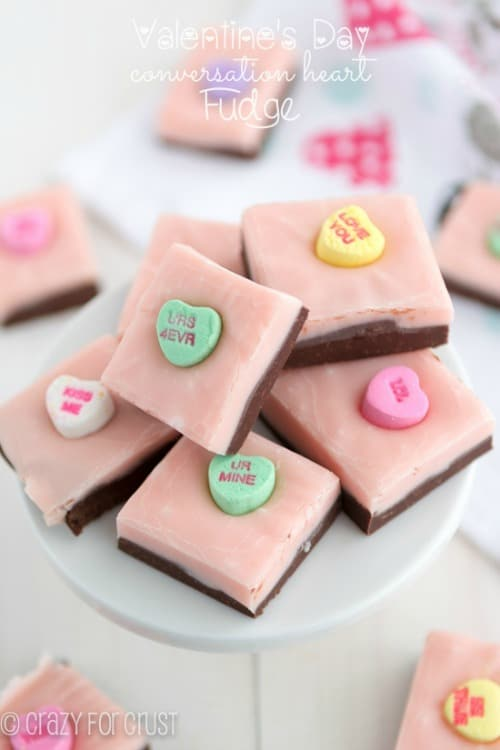 Valentines-Day-Layered-Fudge-500