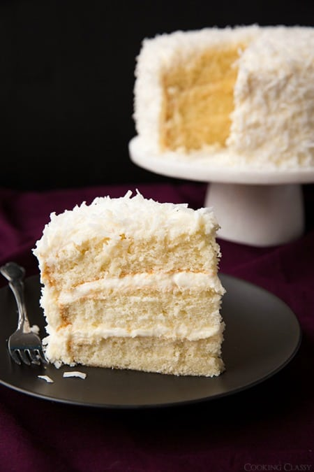 coconut-cake4+text. 450