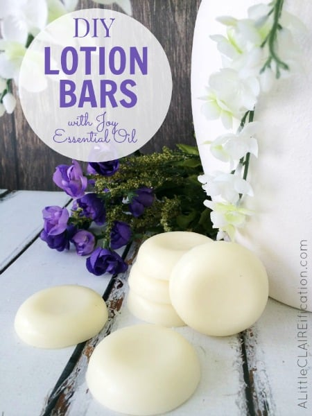 Homemade-Lotion-Bars-with-Joy-Essential-Oil-PM450